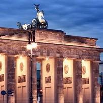 德国德国德国