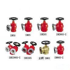 消防设备翻译案例