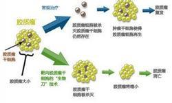 生物技术翻译案例