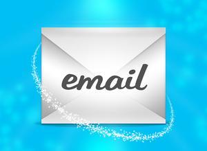 电子邮件翻译案例