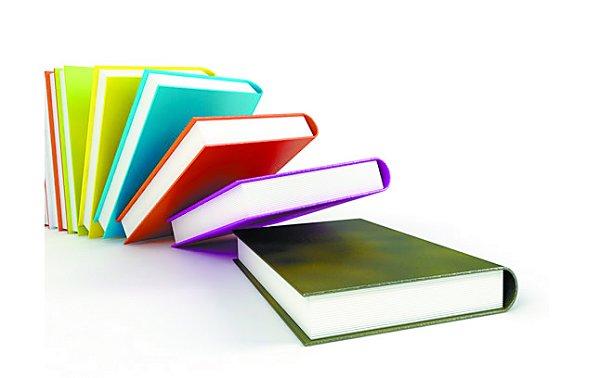 科技图书翻译案例