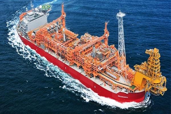 船舶与海洋工程翻译案例