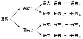 语言学翻译